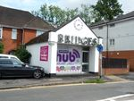 Thumbnail to rent in Vale Road, Ash Vale