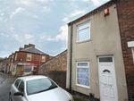 Thumbnail to rent in Denbigh Street, Hanley, Stoke-On-Trent