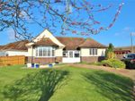 Thumbnail for sale in Limetree Avenue, Findon Valley, Worthing, West Sussex