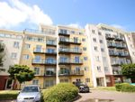 Thumbnail to rent in Gisors Road, Southsea