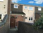 Thumbnail to rent in Cornfield, Pendeford, Wolverhampton