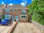 Thumbnail for sale in New Road, Geddington, Kettering