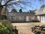 Thumbnail to rent in Hooke, Beaminster, Dorset