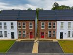 Thumbnail to rent in The Barberton At The Hillocks, Derry / Londonderry