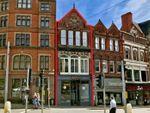 Thumbnail for sale in 34 Market Street, Market Street, Nottingham