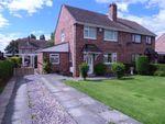 Thumbnail for sale in Woodside North, Carlisle, Cumbria