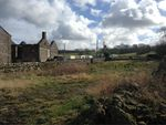 Thumbnail to rent in Building Plot, Great Asby, Appleby-In-Westmorland, Cumbria