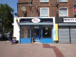 Thumbnail to rent in 2 Turnham Road, Brockley, London