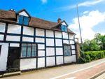 Thumbnail for sale in Coten End, Warwick