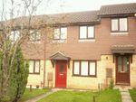 Thumbnail to rent in Ridgeville, Carlton Colville, Lowestoft