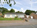 Thumbnail for sale in Ardmore Close, Tuffley, Gloucester