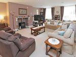 Thumbnail to rent in Sun Street, Isleham, Ely