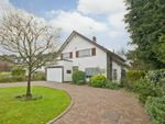Thumbnail for sale in Heathside Road, Moor Park, Northwood, Middlesex