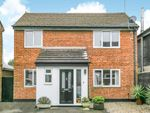 Thumbnail for sale in De Mandeville Road, Elsenham, Bishop's Stortford