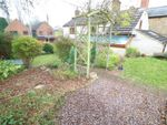 Thumbnail for sale in West Street, Stanwick, Wellingborough