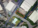 Thumbnail for sale in Land At Chester Street, Aston, Birmingham, West Midlands