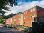 Thumbnail for sale in Albion Road, Pontypool