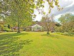 Thumbnail for sale in Tilebarn Lane, Brockenhurst