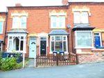 Thumbnail to rent in Victoria Road, Harborne, Birmingham