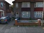 Thumbnail to rent in Grampian Gardens, London