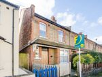 Thumbnail for sale in Sherwood Road, South Harrow