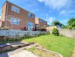 Thumbnail for sale in Dunraven Drive, Derriford, Plymouth