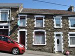 Thumbnail for sale in St. Gwladys Avenue, Bargoed