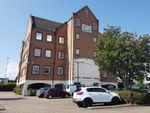 Thumbnail to rent in Merchants House, Poole