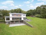 Thumbnail for sale in Tower House Lane, Wraxall, Bristol, Somerset