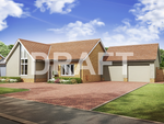 Thumbnail to rent in Cockreed Lane, New Romney, Kent