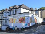 Thumbnail to rent in Alexandra Road, Mutley, Plymouth, Devon