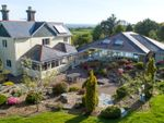 Thumbnail for sale in Sherwell, Callington, Cornwall
