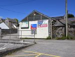 Thumbnail to rent in New Cut, Redruth