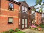 Thumbnail for sale in St. Johns Court, Sunfield Close, Ipswich