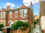 Thumbnail to rent in Fletcher Road, London