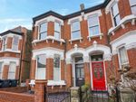 Thumbnail to rent in Hillcrest Road, London
