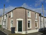 Thumbnail for sale in John Street, Aberdare, Rhondda Cynon Taff