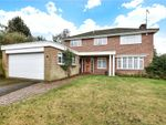 Thumbnail for sale in Saddlewood, Camberley, Surrey