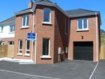 Thumbnail to rent in Upper Newtownards Road, Dundonald, Belfast