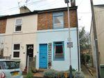 Property history Stanley Road, Tunbridge Wells TN1