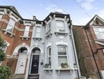 Thumbnail for sale in Ramsden Road, London