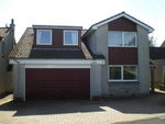 Thumbnail to rent in Earlswells Drive, Cults AB15,