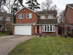 Thumbnail for sale in Cambrian Way, Wokingham