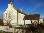 Thumbnail for sale in Bower, Wick
