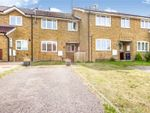 Thumbnail to rent in Knollmead, Calcot, Reading, Berkshire