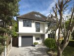 Thumbnail to rent in Melville Avenue, Wimbledon