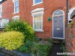 Thumbnail to rent in Bull Street, Harborne