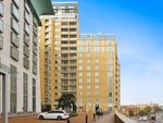 Thumbnail to rent in Circus Apartments, Canary Wharf