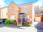 Thumbnail for sale in Kingfisher Road, North Cornelly, Bridgend
