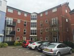Thumbnail to rent in Kinsey Road, Edgbaston, Birmingham